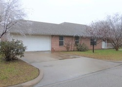 Bank Foreclosures in GRANBURY, TX