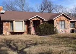 Bank Foreclosures in PONTOTOC, TX