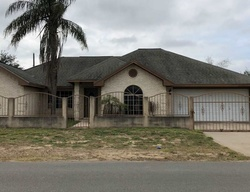 Bank Foreclosures in ZAPATA, TX