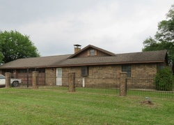Bank Foreclosures in WAELDER, TX