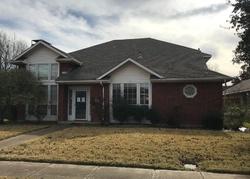 Bank Foreclosures in ENNIS, TX