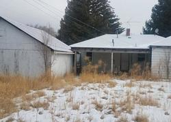 Bank Foreclosures in ARCO, ID