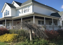 Bank Foreclosures in SIMPSONVILLE, KY