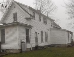 Bank Foreclosures in PENOBSCOT, ME