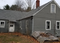 Bank Foreclosures in EAST WATERBORO, ME