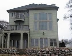 Bank Foreclosures in BURLINGTON, WI