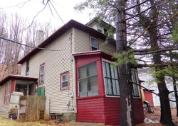 Bank Foreclosures in ONEONTA, NY