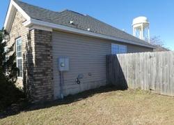 Bank Foreclosures in GLENNVILLE, GA