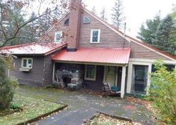 Bank Foreclosures in RICHFIELD SPRINGS, NY