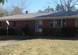 Bank Foreclosures in ALLENDALE, SC