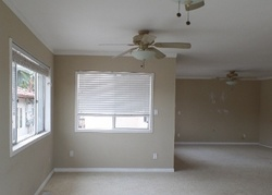 Bank Foreclosures in SPRING VALLEY, CA
