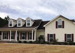 Bank Foreclosures in SPRINGFIELD, GA