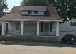 Bank Foreclosures in LEWISBURG, OH