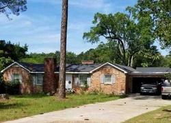 Bank Foreclosures in ASHBURN, GA