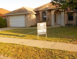 Bank Foreclosures in EAGLE PASS, TX