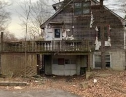 Bank Foreclosures in FISHKILL, NY
