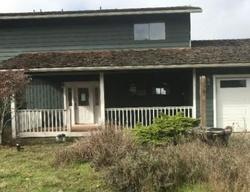 Bank Foreclosures in OCEAN SHORES, WA