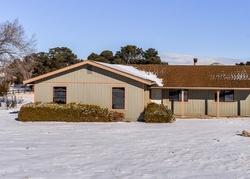Bank Foreclosures in FLAGSTAFF, AZ
