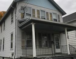 Bank Foreclosures in GENEVA, NY