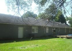 Bank Foreclosures in YATESVILLE, GA