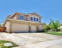 Bank Foreclosures in BEAUMONT, CA