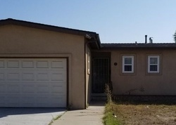 Bank Foreclosures in CHULA VISTA, CA