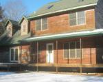Bank Foreclosures in ATLANTA, MI