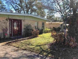 Bank Foreclosures in TEXARKANA, TX