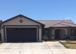 Bank Foreclosures in BRAWLEY, CA