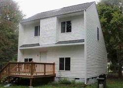 Bank Foreclosures in CHESTER, VA