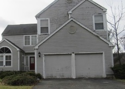 Bank Foreclosures in POUGHQUAG, NY