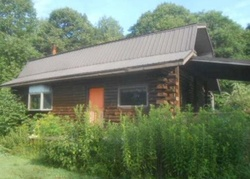 Bank Foreclosures in WESTERNVILLE, NY