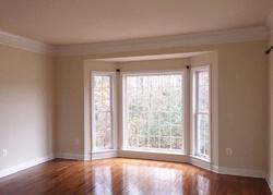 Bank Foreclosures in BOWLING GREEN, VA