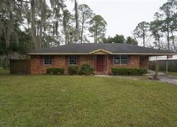 Bank Foreclosures in JASPER, FL