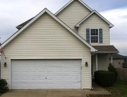 Bank Foreclosures in SHELBYVILLE, KY