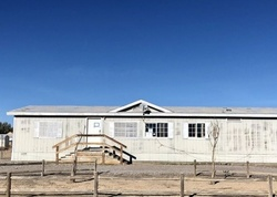 Bank Foreclosures in PAHRUMP, NV