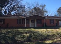 Bank Foreclosures in LONGVIEW, TX
