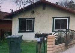 Bank Foreclosures in ONTARIO, CA