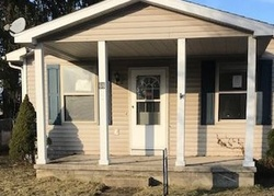Bank Foreclosures in CHAUNCEY, OH