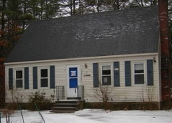 Bank Foreclosures in WELLS, ME