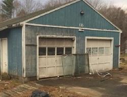 Bank Foreclosures in BROADALBIN, NY