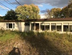 Bank Foreclosures in NORTH JACKSON, OH