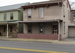 Bank Foreclosures in SELINSGROVE, PA