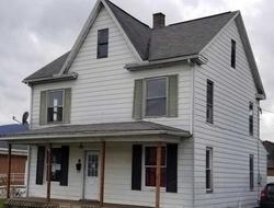 Bank Foreclosures in BURNHAM, PA
