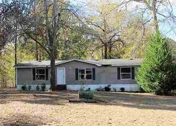 Bank Foreclosures in ELLAVILLE, GA