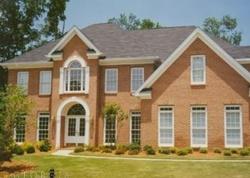 Bank Foreclosures in DECATUR, GA