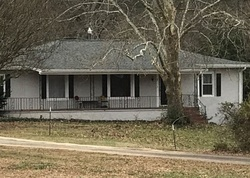 Bank Foreclosures in HARTWELL, GA