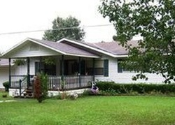 Bank Foreclosures in KEITHVILLE, LA
