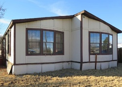 Bank Foreclosures in CARSON CITY, NV