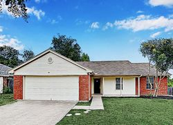 Bank Foreclosures in CEDAR HILL, TX